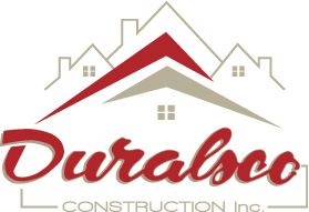 Duralsco - Consctruction inc